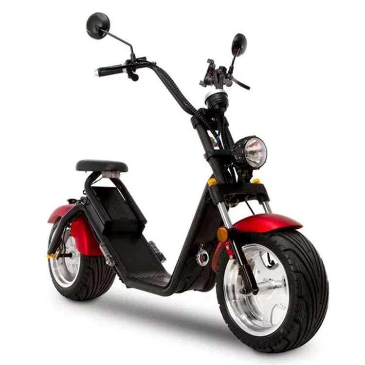 elektrischer city scooter roller mit stra enzulassung. Black Bedroom Furniture Sets. Home Design Ideas