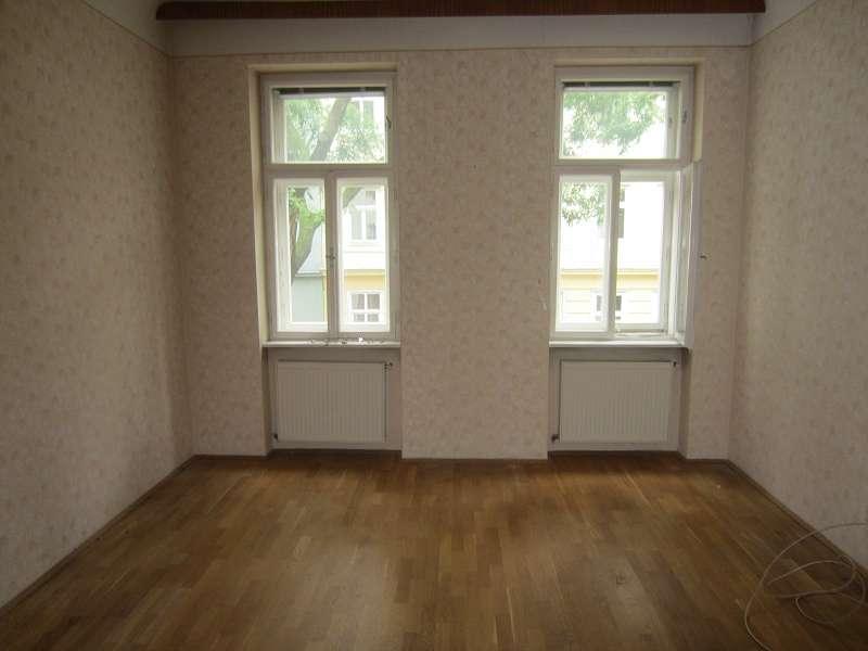 5 Favorieten 8 : 2 zimmer in favoriten 56 m² u20ac 702 68 1100 wien willhaben
