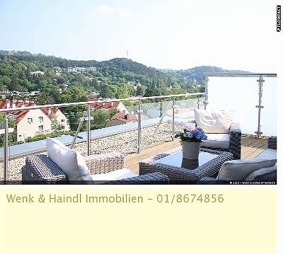 Single wohnung linz privat