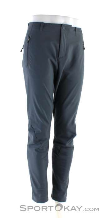 Houdini Motion Light Herren Outdoorhose Hosen