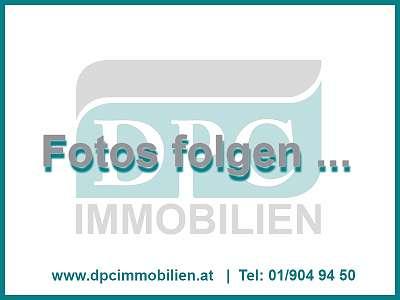 Anzeige mit Bildern