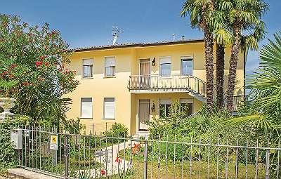 Ferienimmobilien ferienhaus oder ferienwohnung k rnten for Ferienimmobilien italien