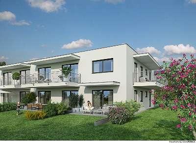 Wohnung Garten In Oberösterreich Kaufen Willhaben