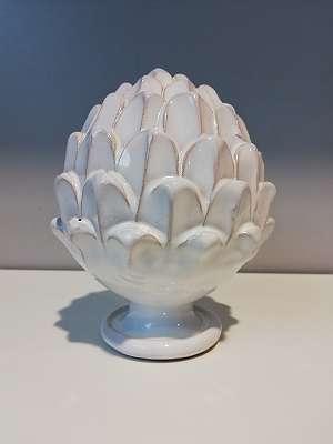 Nicola Fasano Grottaglie * Keramik