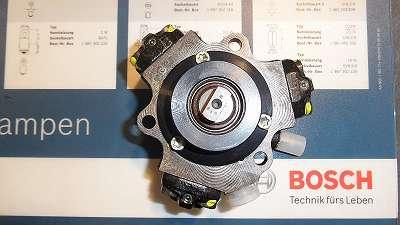 Hochdruckpumpe-Einspritzpumpe Hyundai getz-Matrix-Accent 2 Bosch 0445010050-0445010280 0986437021 3310027500