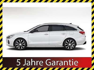Car4you Gebrauchtwagen Autos Fahrzeuge Und Motorräder Kaufen Und