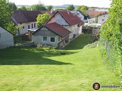 Bauernhaus kaufen Burgenland - willhaben