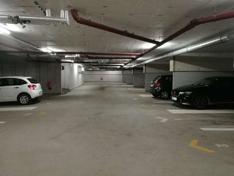 BETREUBARES WOHNEN: Geförderte 2-Zimmer-Wohnung in Wilhelmsburg