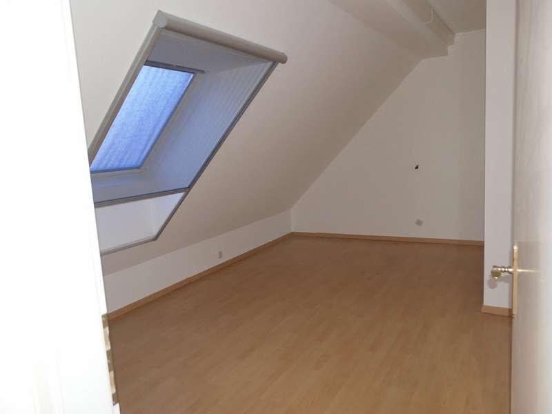 Wunderschöne DG-Wohnung beim Augarten - Unbefristet
