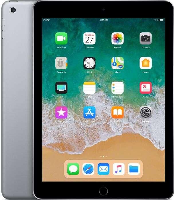 Apple Ipad 9,7 32 GB