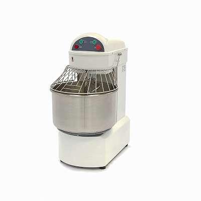 Spiral-Kneter 5 ,10 ,20 ,30 ,50 Liter , 1 und 2 Geschwindigkeiten