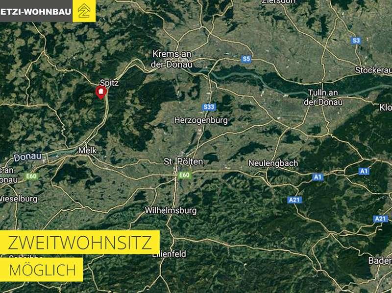 Bild 1 von 9 - Realmanager Projekt Spitz an der Donau.png