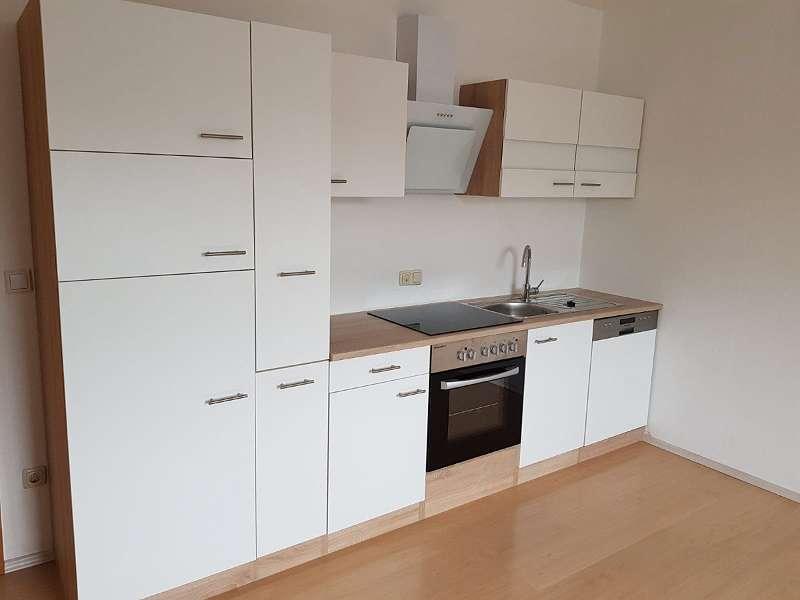 57 m² Wohnung in Schärding zu vermieten
