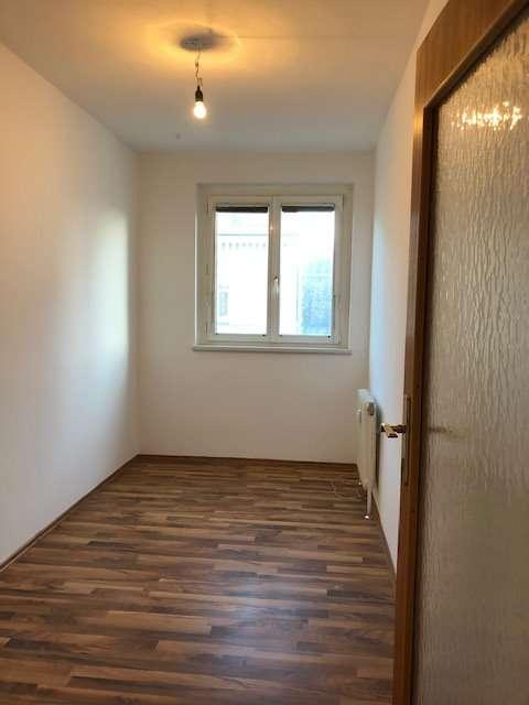 3 Zimmer zentral begehbar, Provisionsfrei
