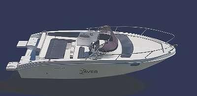Saver 660 WA NEU