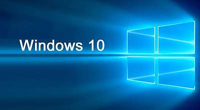 Windows 10 Professional NEU 32/64 bit
