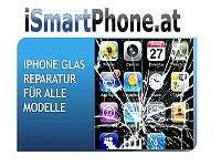 SMARTPHONE TABLET/ IPADS EXPRESS REPARATUREN ALLER ARTEN