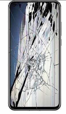Iphone Reparatur Display Tausch