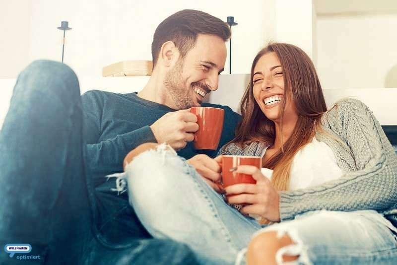 Free single chatting rooms wals siezenheim porno alte damen