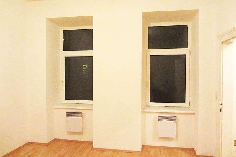 Bild 1 von 7 - Wohnraum
