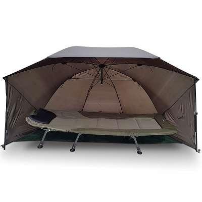 NGT Shelter - 60