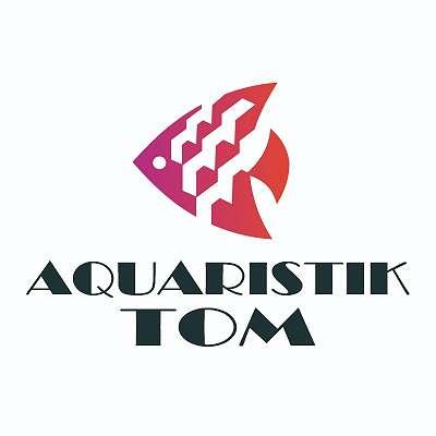 Kein Lockdown bei Aquaristik Tom, alle neue Pflanzen, alle neuen Fischlieferungen