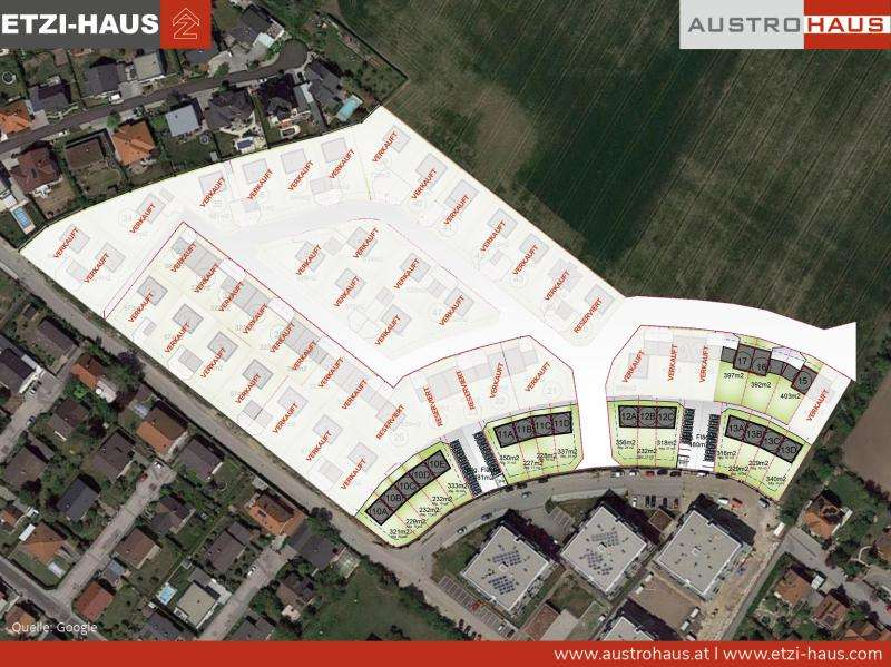 Bild 1 von 5 - 2021_09_Realmanager_Ebergassing_Lageplan.jpg