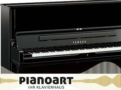 YAMAHA Klavier U1 Gebraucht - Premium Qualität *Sommerklänge-Aktion*