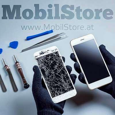 iPhone 8 Plus - Display - Neu