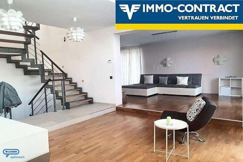 Bild 1 von 26 - Livingroom