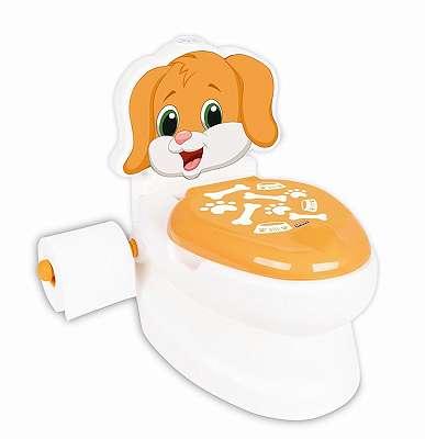 Kinder WC Toilette Potty neu