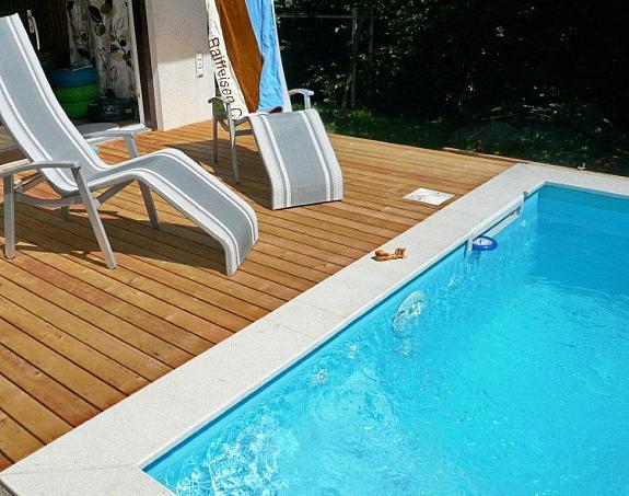 terrassenboden sibirische l rche 3 20 4502 sankt marien willhaben. Black Bedroom Furniture Sets. Home Design Ideas