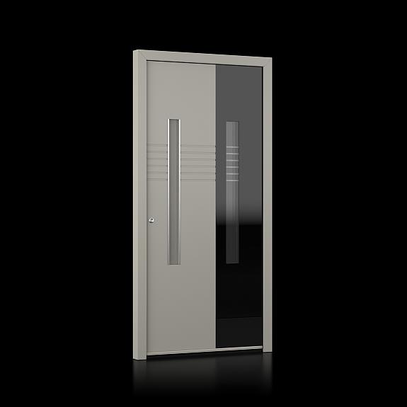 aluminium haust ren fenster t ren kunststof pvc kunststof alu holz holz alu alu. Black Bedroom Furniture Sets. Home Design Ideas