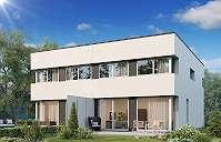 Mietwohnungen in Niederösterreich - ImmobilienScout24.at