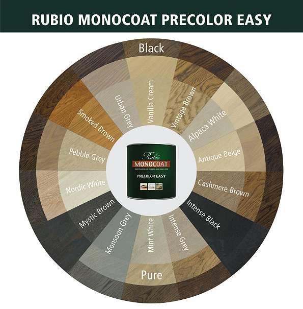 Rubio monocoat rcm interior oil plus 2c exterior terrassen l rcm hybrid wo - Rubio monocoat exterieur ...