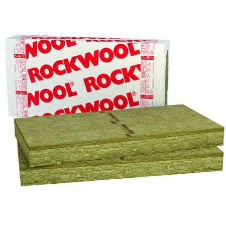 1m rockwool frontrock max e wlg 036 d mmplatte. Black Bedroom Furniture Sets. Home Design Ideas