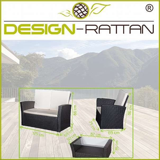 willhaben gartenmobel lounge interessante. Black Bedroom Furniture Sets. Home Design Ideas