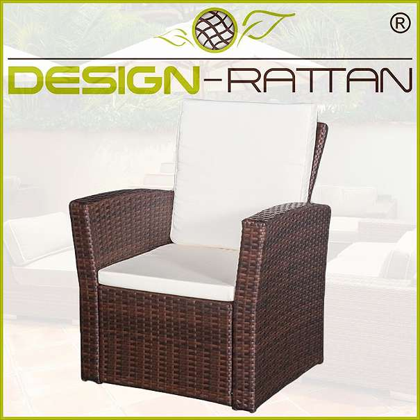 g nstige gartenm bel lounge porto cristo basic line 499 1010 wien willhaben. Black Bedroom Furniture Sets. Home Design Ideas