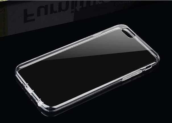 iphone 5 kaufen wien