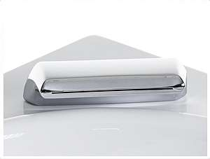 whirlpool sprudelbad spa badewanne eckig tocoa 1190 wien willhaben. Black Bedroom Furniture Sets. Home Design Ideas