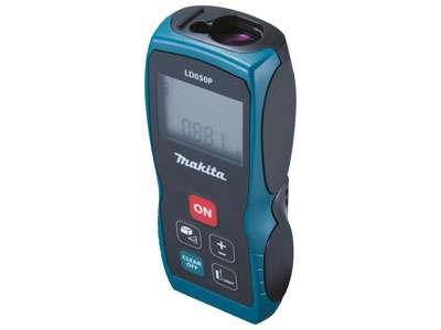 Würth Laser Entfernungsmesser : Entfernungsmesser willhaben