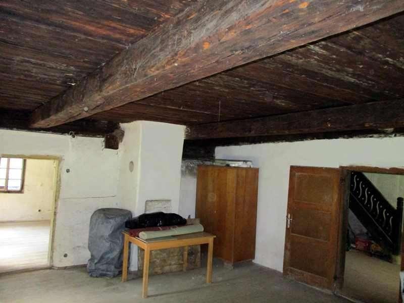 f r liebhaber altes bauernhaus zum abtragen ohne grund 8121 prenning m 8121. Black Bedroom Furniture Sets. Home Design Ideas