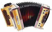 Steirische Harmonikas - Lernmodelle in vielen Ausführungen - 100% zufrieden oder Geld zurück !