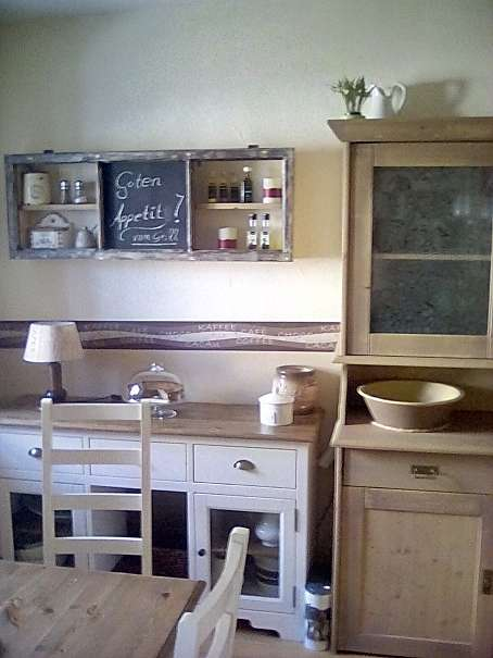 h ngekasterl wandregal kommode gew rzboard regal bad. Black Bedroom Furniture Sets. Home Design Ideas