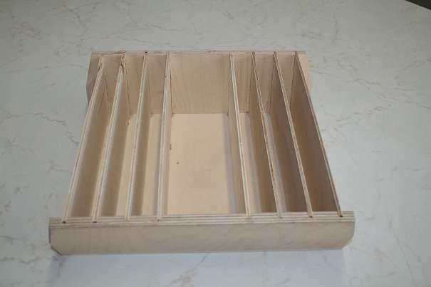 eisstocktasche mit einsatz neu 55 5550 radstadt willhaben. Black Bedroom Furniture Sets. Home Design Ideas
