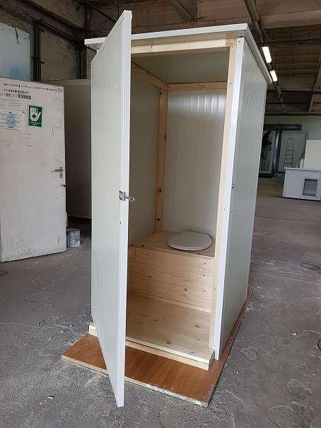 strapazierf higes garten wc container wc 420 1222 ungarn willhaben. Black Bedroom Furniture Sets. Home Design Ideas