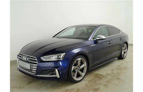 annonce audi a5 d 39 occasion 7 500 km 79 990. Black Bedroom Furniture Sets. Home Design Ideas