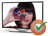 Video8 / Hi8 digitalisieren lassen in Wien