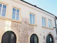 Historisches Winzerhaus ...