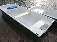 SONDERANGEBOT - 15% RABATT bis 15.5. - FabrikNeues Angelboot